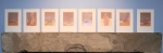 8-poloroids-small-paintings