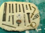 screws-in-cast
