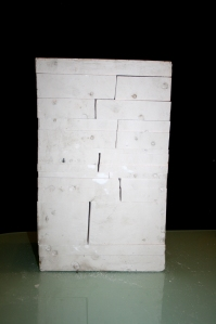 block-51