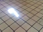 door-light-1