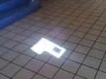 door-light-3