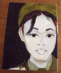 KOREA5