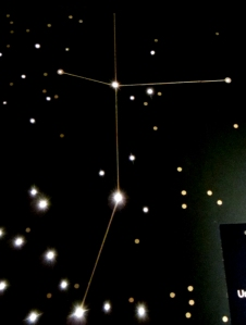 celestial 1