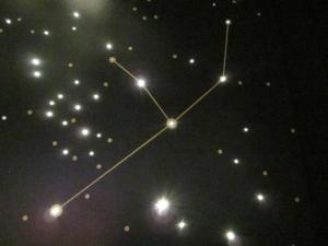 celestial 2