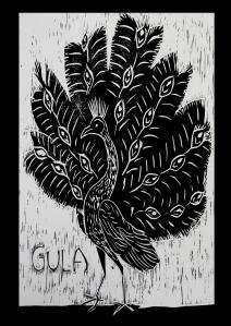 GULA -  PRIDE