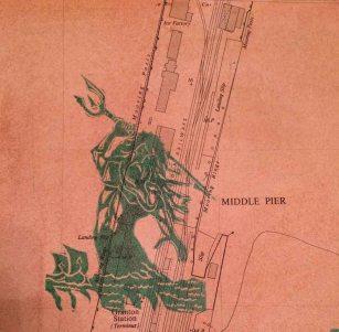 middle-pier