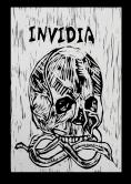 INVIDIA - ENVY